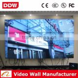 INquiry about 46inch new origial SAMSUNG panel LTI460HN11 super narrow bezel 3.7mm 1920X1080 seamless video wall