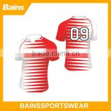 designer clothing manufacturers in china&rugby shirt&rugby jersey
