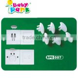 (Socket protective cover) baby child safety products