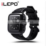 Cdma Cell Phone Watch, Waterproof Wifi Phone Watch, Mobile Phone Wrist Watch