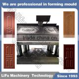hot sale stainless steel die casting mould accessory with OEM services High quality metal stamping spare mold parts