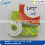 OEM Ceramic Ball Bearing 6800