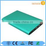Cheap product 5000mah mobile power bank