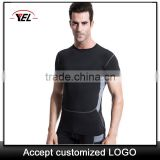 Basketball jersey,china sports clothing manufacturer,unbranded wholesale fitness clothing for men 1033                                                                                                         Supplier's Choice