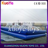 inflatable water pool for water balls,later inflatable pool toys,inflatables for sale china