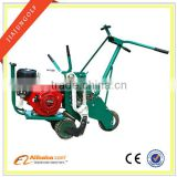 ZW 9 Horsepower Grass Turf Sod Cutter Ryan