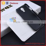 desimon 2015 Factory Direct Sell cell phone case for xiaomi red rice hongmi Mobile Phone & Accessories