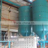 Chinese manufacture palm oil equipment, palm kernel oil extraction machine, palm kernel oil refining machine with CE, ISO