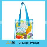 Eco-friendly self-design copyright in-stock waterproof bath book with bath toys