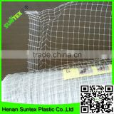 china factory offer bird net trap,agricultural invisible bird netting with competitive price