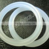 China Oil Seal & Shaft O-ring Original & Oil Seal Removed Tool