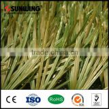 fifa football soccer field turf artificial turf grass carpet for sale                                                                                                         Supplier's Choice