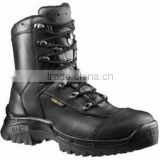 non metallic S3 safety boot manufactured from Full Grain leather with a PU/TPU outsole for extra durability.