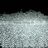 reflective paint glass beads