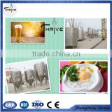 Beer Brewery Fermenting Tanks,conical fermentation tanks, high quality yoghourt fermentation tank
