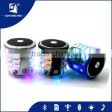 Portable speaker mini super bass portable speaker mini woofer speaker