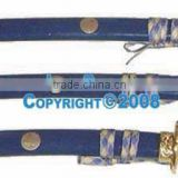 Wholesale Samurai Sword japanese katana HKS034