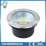 outdoor recessed floor IP65 rgb 30w stairs led underground light                                                                         Quality Choice