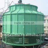 frp vessel water tower