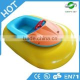 Promotions motorized bumper boat, inflatable raft,inflatable water toys
