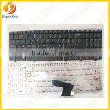 NEW original US keyboard for Dell Inspiron 15R N5010 N5020 M5010 laptop spare parts -----SUPER ERA