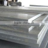 1050/1060/1100 Aluminium Plate and Aluminium sheet