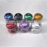 Anodized Colors Fixed Gear Bicycle Head Set Bike Head Parts Bike Headset