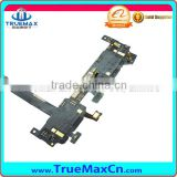 Alibaba China Repair Parts for one plus one Mic flex / Vibrator ,Cheap Parts for iPhone one plus one cell phone