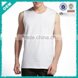 sport fabric custom tank top guangzhou t shirt factory (lyt-060031)