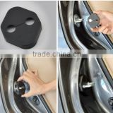 Chinese largest supplier car door lock cover for Ford New Focus/Classic Focus/Old focus/Fiesta/Kuga