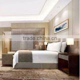 5 star hotel bedroom suites furniture for sale