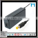lcd monitor ac/dc adapter 19v 2a ac dc adapter for camera 19v dc stabilized power supply