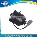 Auto spare parts cooling fan motor/radiator fan motor for TOYOTA CAMRY 97- 16363-0D011 16363-74000