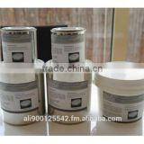 High Quality Ceramic Lubricating Coatings