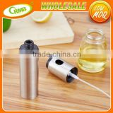 New Product Cookware Kitchen Accessories Oil Sprayer
