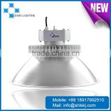 3years warranty 500w outdoor badminton court light led high bay light (CE&Rohs)