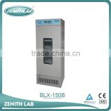 BLX - 150 thermostat incubator thermostat with sensor for incubator blood bank refrigerator