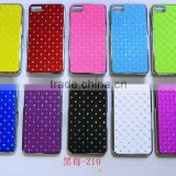 mobile phone shell stars for Blackberry 8520,Rhinestone protective shell for BB9900