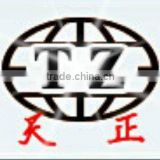 Xingtai Tianzheng Bicycle Co., Ltd.