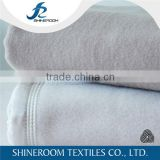 Direct Factory Price Good Quality Soft Australian Merino Lambs Wool Blanket