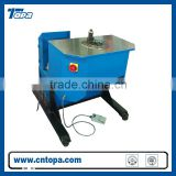 Alibaba machinery Topa NCM-65 Nuts fitting machine high quality Hydraulic Crimping Tool