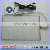 17 inch LCD Touch screen Panel kit,touch panel