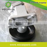 auto spare parts B12 car cooling water pump for chevrolet wuling changan chery changhe hafei