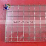 Building glass decorative glass 6mm 6.5mm clear wired glass with CE CCC