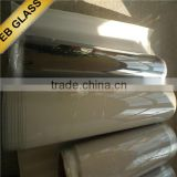white car smart film roll,self-adhesive liquid crystal windows manufacturer EB GLASS BRAND