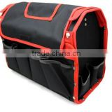 Autogeek/Dodojuice style strong 600D car detailing canvas tool bag