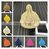 wholesale handmade beanie lovely baby knitted crochet hats