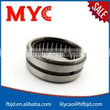 Satisfactory quotation pipe joint bolt roller bearings