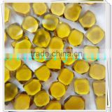 A016 CVD diamonds plate/single crystal diamond used in industrial dressing tools/cutting tools