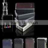 SMY60 TC in huge stock now SMY60 with factory price SMY 60 Temp control box mod